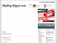 hiphop-digest.com
