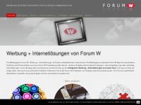 forum-w.de