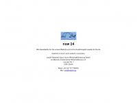 nsw24.de