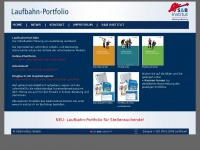 laufbahn-portfolio.ch
