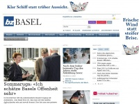 bzbasel.ch