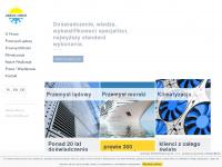 euro-klima.com.pl