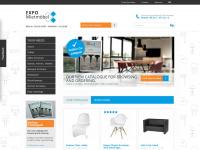 expo-mietmoebel.com