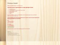 fichtnerholz.de