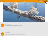 firmenich-yachtversicherungen.de