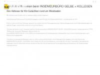 gelbe-kollegen.de