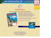 gellwien-tours.com
