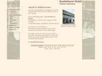 getraenke-quattelbaum.de
