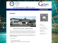 goessel-gmbh.de