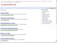 gugelwerke.de
