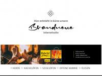 Hafnerhof-scharf.de