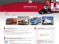showtruck-marketing.com
