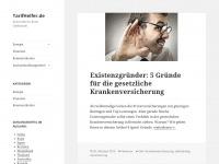 tarifhelfer.de