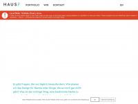 hausf.de