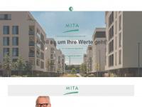 hausverwaltung-mita.de