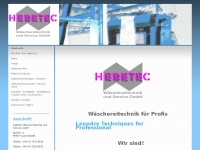 Hebetec.de