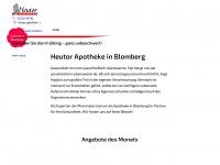 Heutor-apotheke.de