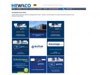 hewaco.de