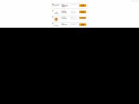 Hugs-apotheke.de