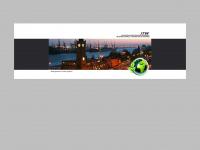 ict-waehner.de