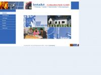 intakt-gebaeudetechnik.de