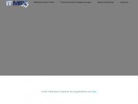 It-max.de