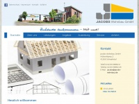 jacobs-wohnbau.de