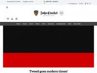 john-crocket.de