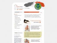 pflege-zuhause.org