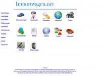 importwagen.net