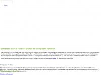 obstpalette-fehmarn.de
