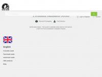 sensiseeds.com Webseite Vorschau