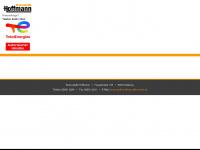 brennstoffe-hoffmann.de
