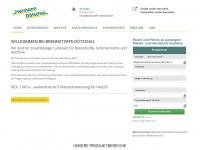 brennstoffe-doetschel.de