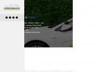 fahren.com