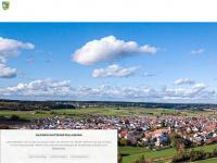 gablingen.de
