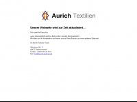 aurich-textilien.de