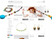 modeschmuck.de