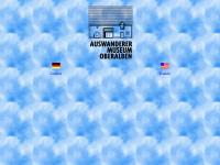 auswanderermuseum.de