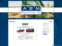 abm-maschinen.ch