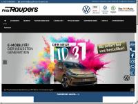 audi-gebrauchtfahrzeuge.com