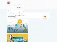 sozialnetz.de