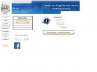 vogelverein-weiher.de