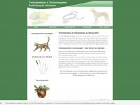 tierheilpraktiker-ausbildung.ch