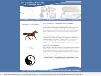 tierakupunktur-ausbildung.ch