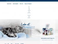 happycat.de