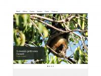 stiftung-artenschutz.de