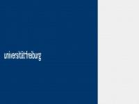 zuv.uni-freiburg.de