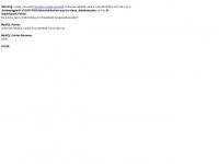 d-einkaufen.de