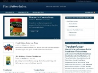 fischfutter-index.de